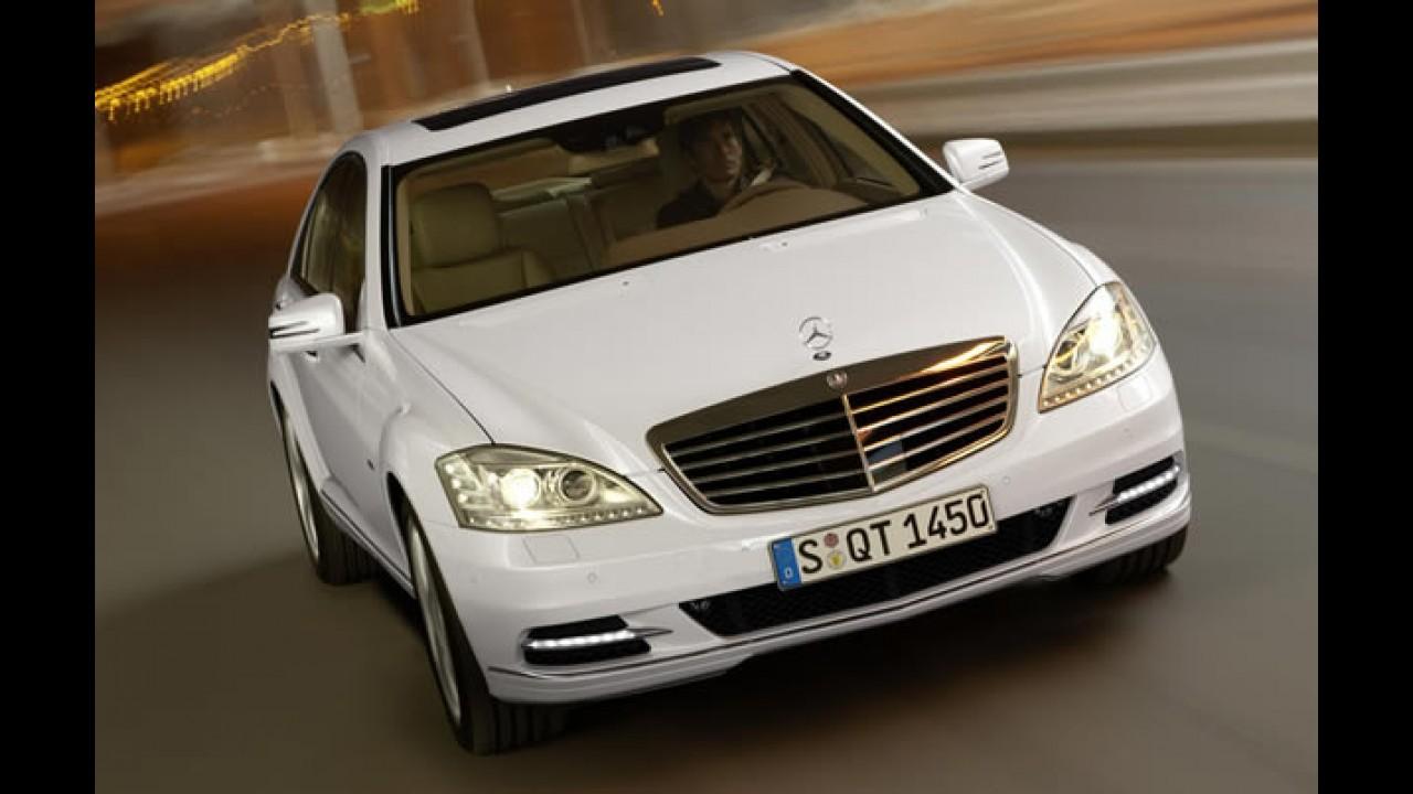 QATAR, 2011: Conheça os campeões de vendas