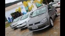 Veja a lista dos carros mais vendidos no Brasil em setembro de 2012