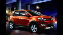 Grupo CAOA confirma nova fábrica de automóveis na Paraíba - Great Wall ou Hyundai?