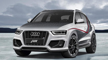 Abt QS3 ready for Geneva debut