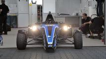 Formula Ford 04.9.2012