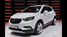 Perché una Opel Astra? L'Auto dell'Anno contro tutti [VIDEO]