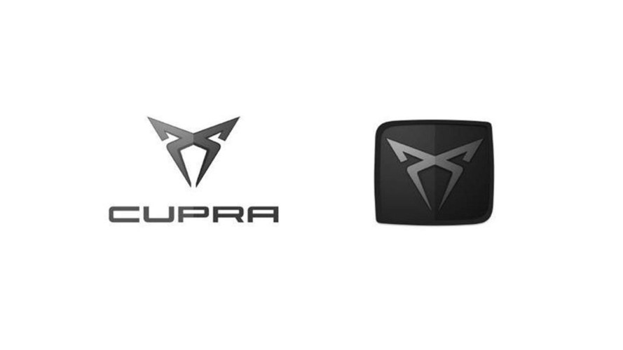 SEAT Cupra Trademark Filing Suggests Sporty Sub-Brand Is Coming