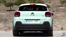 Citroën C3 2017, ¿qué coche comprar?