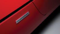 1976 Ferrari 308 GTB Vetroresina