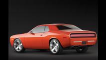Detroit: Dodge-Hengst