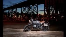 Salão de Milão: BMW lança versão Scrambler da clássica Nine T
