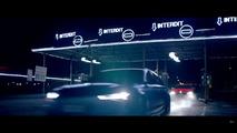 Audi Homeward Bound Ad