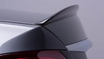 Lorinser 2017 Mercedes-AMG E43