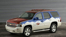 US SKi Team Tahoe