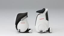 2013 Honda UNI-CUB beta 14.11.2013