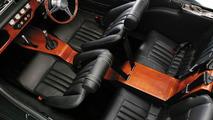 2006 Morgan 4 Seater