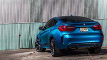 BMW by Karim Habib