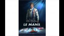 ,Le Mans