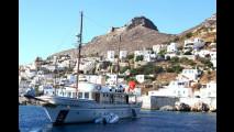 Donnavventura in Grecia e Turchia