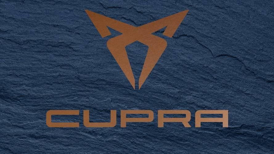 A SEAT megerősítette, teljesítményspecifikus almárkaként folytatja a Cupra