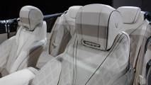 Mercedes-Maybach S650 Cabriolet al Salone di Los Angels 012