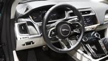 Jaguar I-Pace