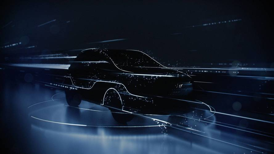 292-Mile Hyundai Kona Electric To Debut On February 27