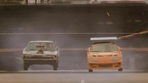Fast and Furious screenshot