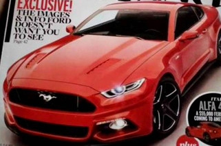 Year in Review: The Top Automotive Stories of 2013