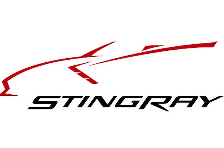 Corvette Stingray Convertible to Debut in Geneva