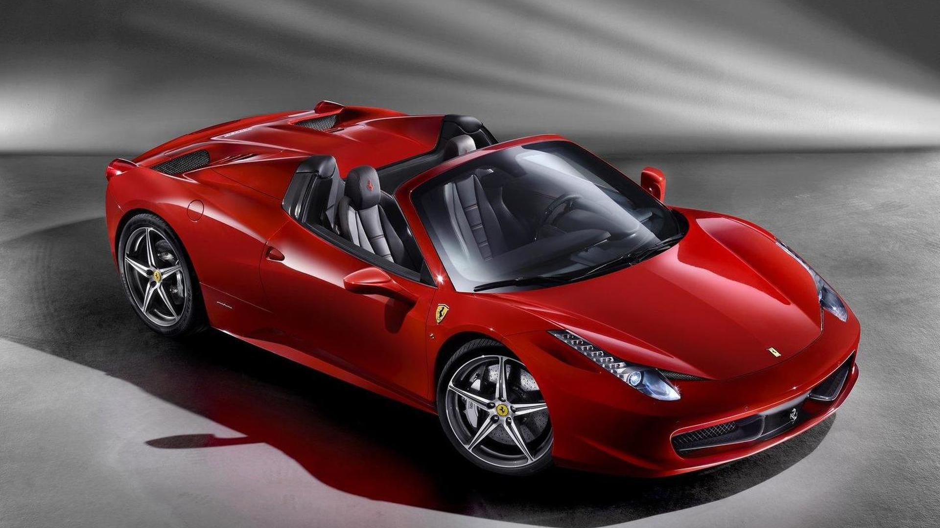 am race drag trends much ferrari veyron laferrari shot video does at bugatti digital and cost screen it cars how
