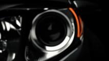 2013 Toyota RAV4 teaser screenshots, 1280, 15.11.2012