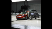 Chevrolet Volt - Crash Test USA