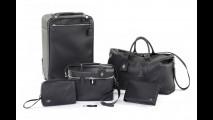 Maserati Fendi Travel Kit