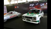 Passione Classica al Motor Show di Bologna 2016