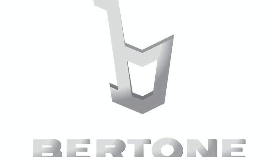 Bertone Sale Threatened
