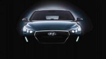 Nuova Hyundai i30, le prime foto