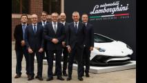 Accordo Lamborghini e MIT 006