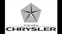 Chrysler gibt Gas