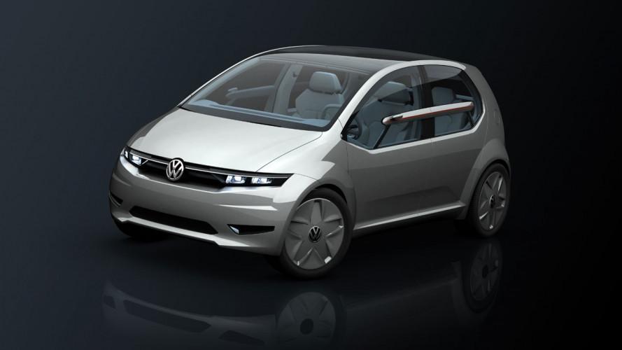 Le Concept Car di Villa d'Este 2011