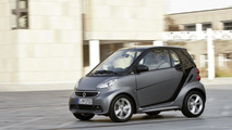 2013 smart fortwo facelift II 01.02.2012