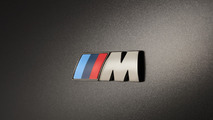 2017 BMW M760Li xDrive