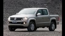 Volkswagen atrasa divulgação de balanço por conta do dieselgate