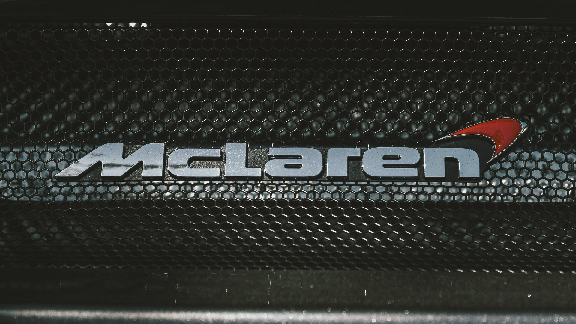 Mclaren News And Reviews Motor1 Com