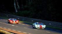 VIDÉO - Les dates du Mans Classic dévoilées !