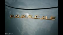 Porsche 356A 1600S Speedster
