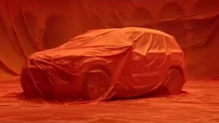 Seat Tarraco, nuovo teaser (forse) per il SUV spagnolo