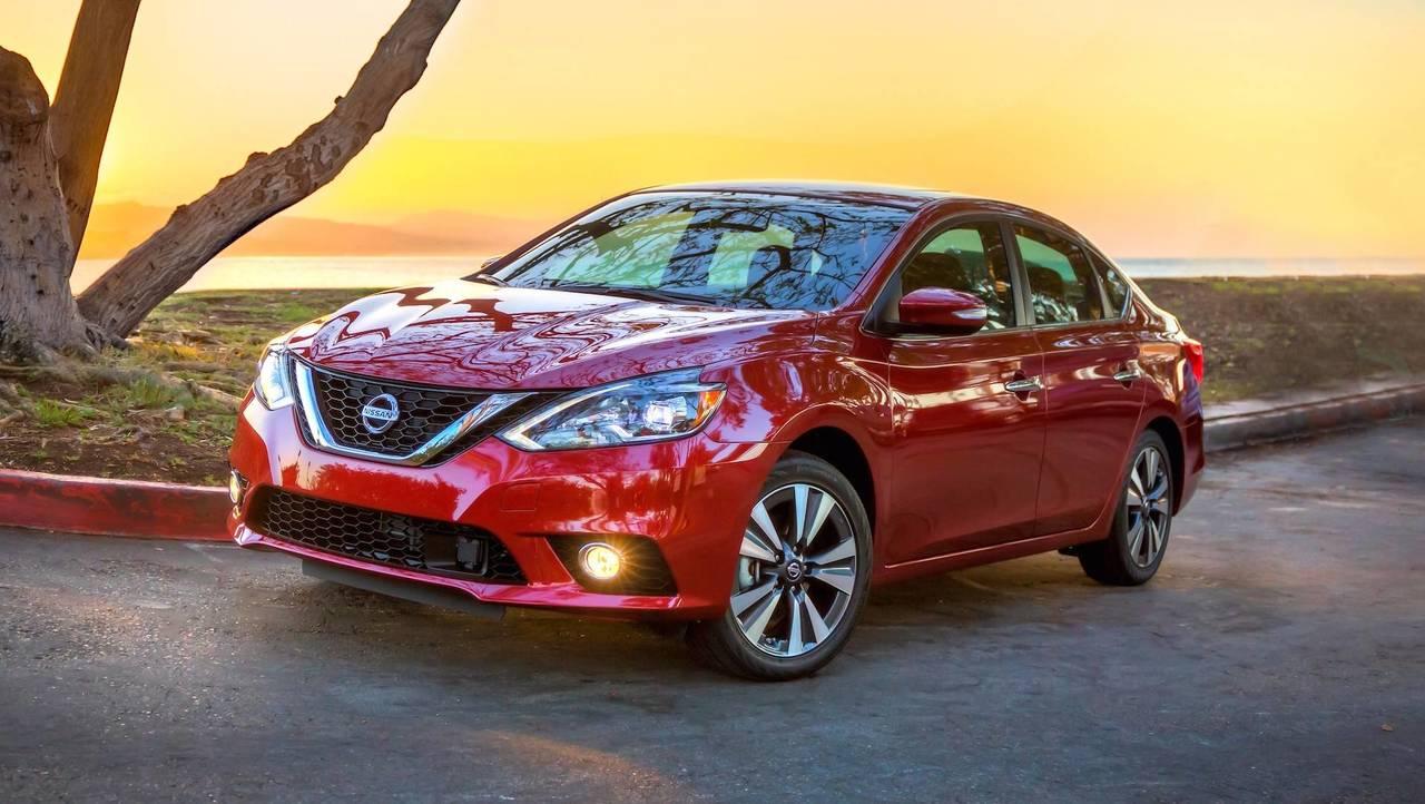 November Best Car Lease Deals