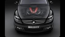 Brabus SV12 S Biturbo Coupè