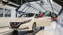 Nissan 150 millió
