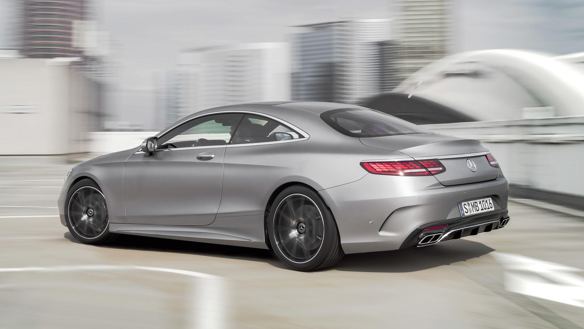 https://icdn-1.motor1.com/images/mgl/PjWWK/s1/2018-mercedes-benz-s-class-coupe.jpg