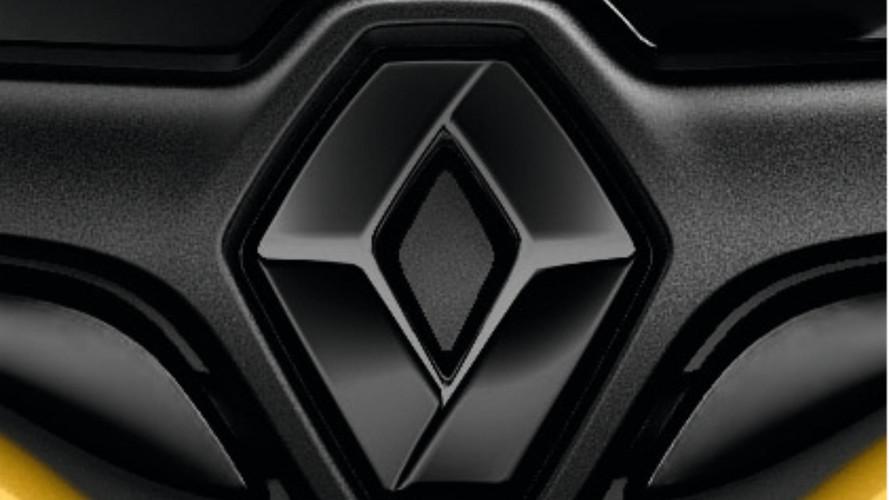 Drive The Future: impozáns tervet jelentett be a Renault