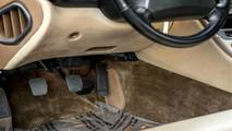 1996 Nissan 300ZX Turbo eBay