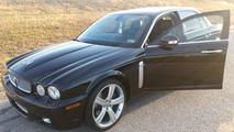 Coolest Cars to Rent On Turo